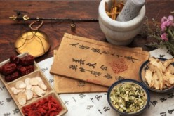 Traditional Chinese medicine has developed rapidly in recent years.