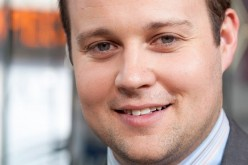 The '19 Kids and Counting' Star, Josh Duggar Admitted Of Molesting Underage Girls As Teenager