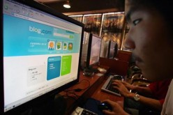 China's internet regulators have released a new set of rules effectively blocking access to any foreign based website.