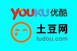 Youku Tudou is considered to be China's top video website with more than 500 million unique visitors monthly.