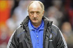 Evergrande coach Luiz Felipe Scolari will now be joined by Hao Wei, after the latter resigned from his position as the coach of the Chinese women's national football team.
