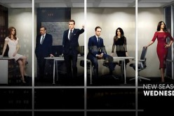 'Suits' Season 5B Update, Spoilers: Possible Airdate Plus What To Expect In Episode 11