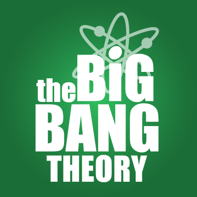 'Big Bang Theory' Season 9 Episode 10 Not Airing This Week: Here Is What Happens On 'The Earworm Reverberation'—Details