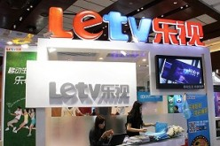 LeTV joins the virtual reality (VR) market with the launching of its first VR headset.