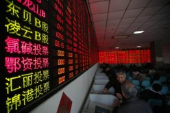 Chinese officials are introducing the biggest reform in the local stock market.