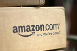 Zscaler Research has warned users about an illegitimate Amazon app.