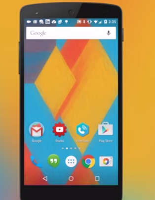 The Google Nexus 5 2015 is expected to have LG and Huawei versions.