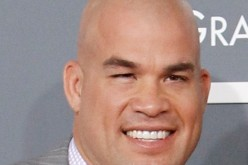 Tito Ortiz fought at Bellator 120 where rumors circulated that somebody took a dive