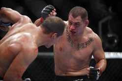 Cain Velasquez deserves an immediate rematch says new UFC heavyweight champ Fabricio Werdum.