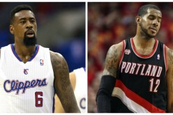 NBA Free-Agency Rumors