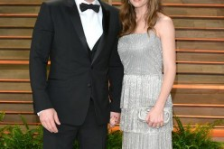 Ben Affleck and Jennifer Garner announced their divorce on June 30.