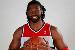 NBA Trade Rumors: New York Knicks, Los Angeles Clippers, San Antonio Spurs Probable Suitors For Nene
