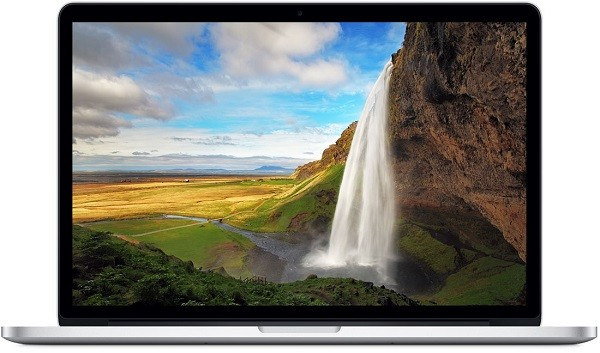 Apple MacBook Pro 2016 is Set for Major Design and Feature Revamps