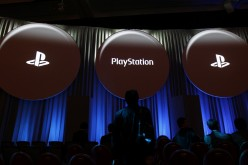 PlayStation VR is a virtual reality headset used for gaming.