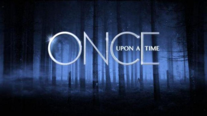 """Once Upon a Time"" Season 6 will air its pilot episode on Sept. 25."