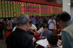 The Chinese government is keen on introducing IPO reforms.
