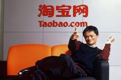 Alibaba Automotive in partnership with Ant Micro Loan is offering car loans via mobile apps and online marketplaces such as Taobao and Tmall.