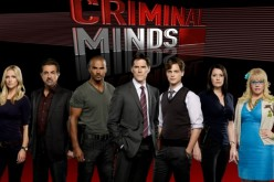 'Criminal Minds' Season 12 delayed confirmation due to insufficient funds.