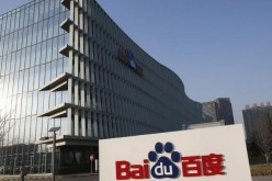 Baidu has been dropping in growth despite its increase in revenue due to its heavy investments in O2O.