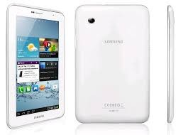 Samsung Galaxy Tab S2 expected to have been released in June 2015.