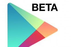Android app Beta testing expanding in Google Play