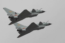 The cost of a J-10 fighter jet is estimated to be around $40 million, but Iran does not need to spend a single dollar for the deal.