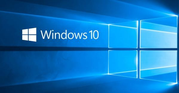 how to find out windows 10 cd ket