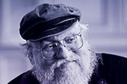'The Winds of Winter': 'Game of Thrones' Author George R.R. Martin has declared that he will finish 'The Winds of Winter' before the premiere of 'Game of Thrones' Season 7