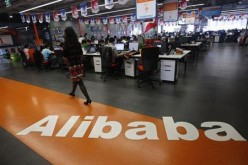 Alibaba data found that online women shoppers often buy expensive items when major sporting events take place.