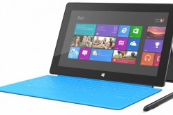 Microsoft Surface Pro 4 to counter 12-inch iPad Pro