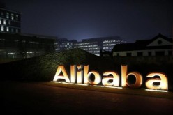 Alibaba has been inking deals with entertainment firms, the latest of which is its partnership with Disney.