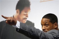 Will Smith to bring back the'Fresh Prince'