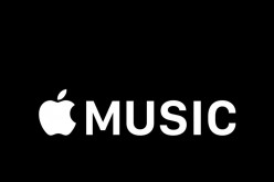 The three month free trial of Apple Music expires on Sept. 30.