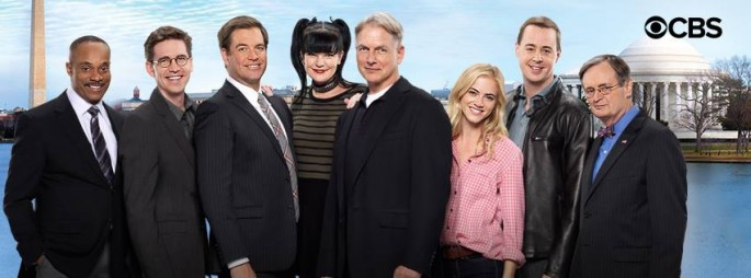 'NCIS' Season 13 Episode 8 Live Stream, Spoilers, Promo: What Happens When DiNozzo And Ex Jeanna Reunite, Where To Watch 'Saviours' Online