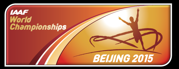 The IAAF World Championships in Athletics is taking place in Beijing this year.