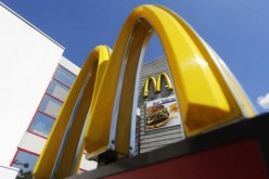 McDonald's cuts ties with chicken supplier