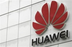 Huawei was crowned as the China's leading smartphone manufacturer, snatching the title from Xiaomi.