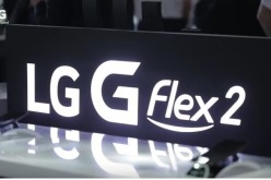 LG G Flex 2 will receive the Android Marshmallow update.