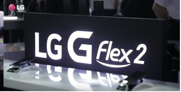 Android Marshmallow Release News For LG G Flex 2, LG G Flex,