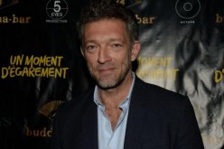 Vincent Cassel will play villain in a
