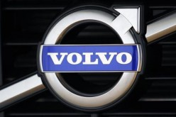 Headquartered in Gothenburg, the Volvo Group's core activity is the production, distribution and sale of trucks, buses and construction equipment.