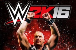 WWE 2K16  is professional wrestling video game base on Word Wrestling Entertainment  developed by Yuke's and Visual Concepts, and published by 2K Games.