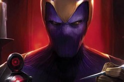 "Daniel Bruhl will play Baron Zemo in Joe Russo and Anthony Russo's ""Captain America: Civil War."""