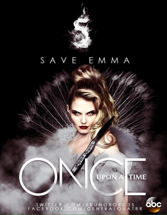'Once Upon A Time' (OUAT) Season 5 Episode 6 Live Stream, Spoilers, Promo: Will Belle Live Or Die?—How To Watch 'The Bear And The Bow' Online [Video]