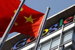 Google offers a new generation of its virtual reality platform to Chinese firms.