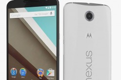 Google Nexus is a line of consumer electronic devices that run the Android operating system