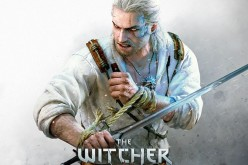 The Witcher 3: Wild Hunt is an action-RPG video game developed by CD Projekt RED for the PlayStation 4, Xbox One and PC Platform.