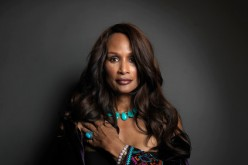 Supermodel Beverly Johnson is one of the main Bill Cosby's accuser.