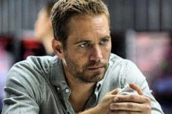 Paul Walker played Brian O'Conner in James Wan's