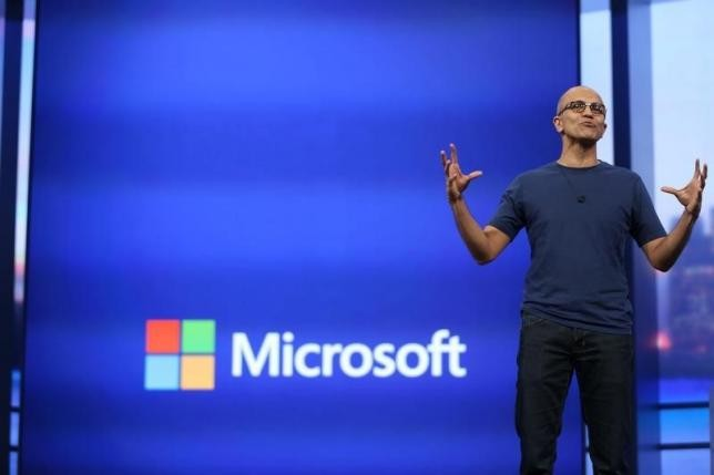 Following with its partnership with blockchain startup ConsenSys, Microsoft launched Ethereum Blockchain as a Service (EBaaS).